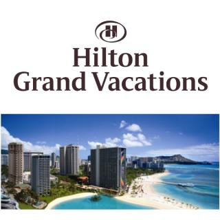 Chance when luxurious trip to Hawaii is by Hilton ground vacation - lottery! ...