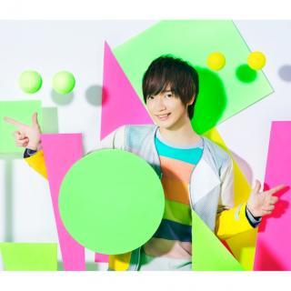 "*kochikyu ""gettabamban"" release event!"