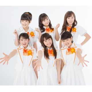 """Country girls """"love oshikuttegomenne / love thief"""" release memory mini-live & meet-and-greet event"""