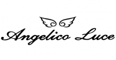 Angelico Luce(アンジェリコルーチェ)